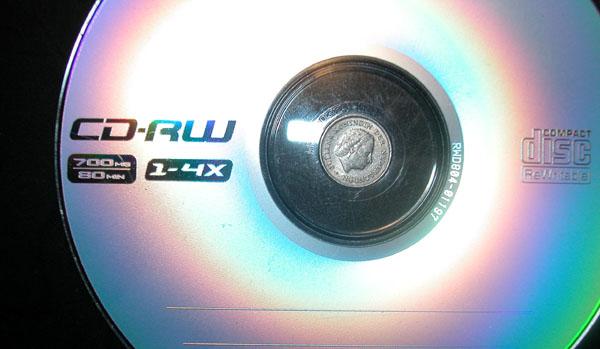 cd-dubbeltje